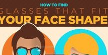 How To Choose Eyewear! / http://vivideyecare.ca/