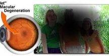 Macular Degeneration / http://vivideyecare.ca/