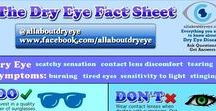 Dry Eye Treatment / http://vivideyecare.ca/