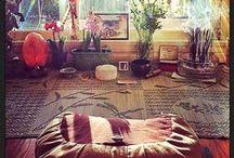 *Home Decor* / by bidouilleries