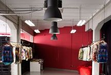 Barcelona shop / This is our Smooooth Barcelona Store!  You can visit uss from 10:00 to 14:00 / 16:00 to 20:00  C/ ciutat de granada nº68 stage4