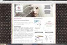 OrygamiShop / Elegí el modelo que te guste, personalizalo online y recibí las invitaciones en la comodidad de tu casa.