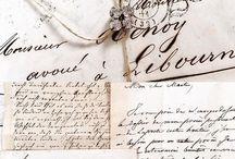 Postcards, paper & ephemera