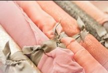 Fabrics & Co.