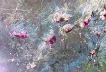 Paint Me.....