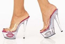 Shoes for Women / heels, flats, women's shoes for every occasion, party shoes