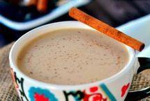 coffee time ~ / by decobox gofgm