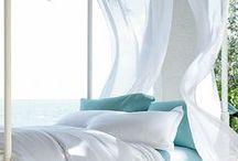 Sea Breeze Cottage / feel the soft sea breeze and coastal fresh air... / by Alix .......