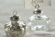 Products by Memorias del Ayer