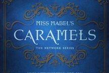 Miss Mabel's on Social Media