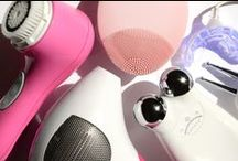 ♕ Beauty Gadgets ♕ / high-tech beauty tools and gadgets