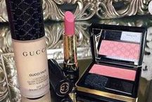 Luxury Cosmetics / luxury cosmetics and skin care