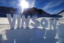 """AMICAL alpin / Expeditionen, Trekkingtouren und Alpinprogramme weltweit. Vertrauen auch Sie dem Wissen und Können unserer Bergführer und sind mit uns """"gemeinsam unterwegs"""" Mehr Infos zu uns unter: www.amical.de"""