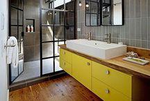 #Bathroom #Salle de bain #Deco #Home