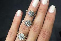 Best Of Gem Hunt - Fine Jewelry Blog / best from Gem Hunt's Fine jewelry blog on diamonds and engagement rings