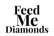 Jewelry Quotes / quotes about fine jewelry from Gem Hunt (jewelry blog)