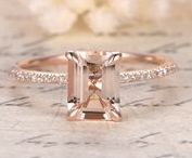 Etsy Engagement Rings / engagement rings from etsy
