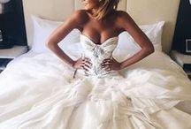 Wedding Dresses / Favorite wedding dresses