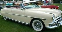 Top 10 All Time Original Muscle Cars / Find the list of top 10 all time original muscle cars.