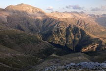 Epirus1x0