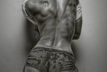 gym chicks :)
