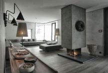 Interior*Furniture