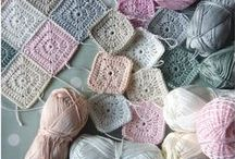 Love To CrOchet and KnitS