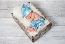 NewborN / IdEas