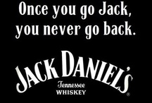 All things Jack Daniel's / Anything and everything Jack Daniel's pinned right here.  Glasses, bottles, tattoo's, recipes, cocktails, memorabilia, cars, bikes, shirts, skirts, decorations and anything else you can think of.  So if your a Jack Daniel's fan i'm sure you will find things that you thought never existed right here.   Want to join and add things to this group board? Please email your username to customjackdaniels@gmail.com and I will gladly sort that out for you. Until then Please Drink Responsibly