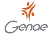 Genae