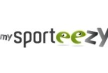 My Sporteezy