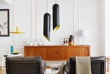 Home / Inspiration, ideas, interiors.