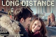 Online ideas for longdistance dating 3