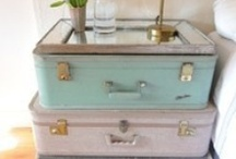Cheaper Ways to Furnish Home / DIY ideas to furnish a home on a low budget.