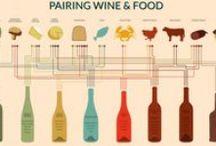 Wine^^^