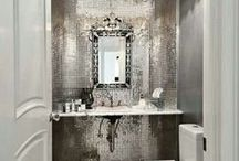 Bathrooms / Every style and every cool bathroom related product all in one place.