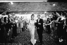 Recent Weddings 2014 / Weddings at the Kingston Estate