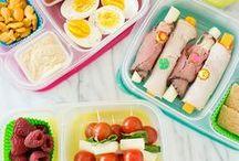 Food/Lunchbox