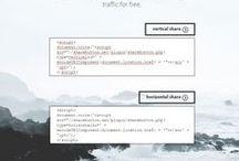 PC /WEB