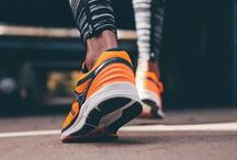 VAZEE / Introducing the Vazee Collection