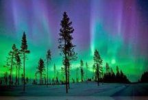 beautiful.nature