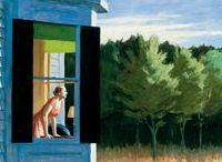 Pittura - Painting