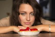 Mindful Eating Blog Posts and Articles / by Am I Hungry? Mindful Eating Programs