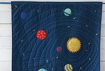 Blankets, Quilts, Duvet cover & C.