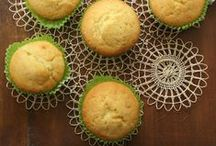Baked goodies - Spice Counter / Recipes for Cakes  & other Baked goodies