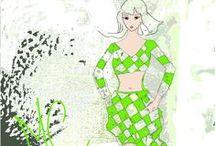 Illustration by MC