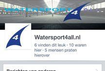 Facebook / Handelsonderneming Watersport4all. http://watersport4all.nl Dekkleden | Zeildoek | Spandoeken en Frames | Vlaggen en Banieren | Vlaggenmasten | Hijs en Sjorbanden | Partytenten | Strokengordijnen | Zeilmakers artikelen | Boothuis - Boothuizen | Nautische stoffering | Watersport | Schaatsen slijpen | Stickers en Belettering.