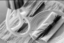 Plumen  / Inspiráló képek a Plumen design izzókhoz. Ispiration photos about Plumen.