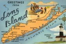 Long Island -NY-USA