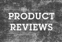 Vapor Fresh® Reviews / Check out all the reviews and mentions from the blogosphere!